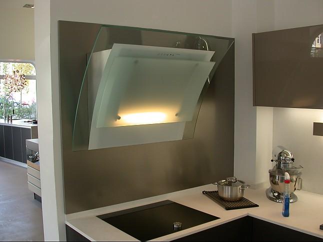 dunstabzug ohne haube panorama kochfeld mit integriertem abzug stellt das kochvergn gen in den. Black Bedroom Furniture Sets. Home Design Ideas