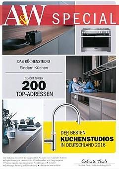 K chen arnsberg sindern k chen ihr k chenstudio in arnsberg for Kuchenstudios in bielefeld