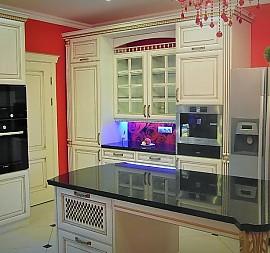 k chen osnabr ck zuchel k che ihr k chenstudio in osnabr ck. Black Bedroom Furniture Sets. Home Design Ideas
