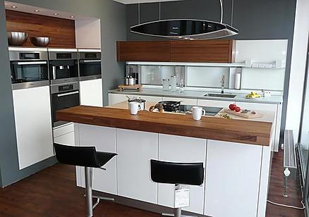 k chen aichach himmlisch wohnen ihr k chenstudio in ihrer n he. Black Bedroom Furniture Sets. Home Design Ideas
