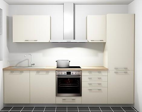 Musterküchen von Schmidt Küchen: Angebotsübersicht günstiger ... | {Angebote küchenzeile mit elektrogeräten 9}
