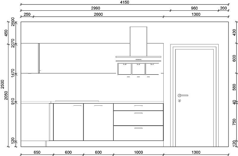 esstisch zu verschenken die neueste innovation der innenarchitektur und m bel. Black Bedroom Furniture Sets. Home Design Ideas