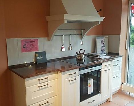 Rational kuchen fronten austauschen for Nobilia kuchenfronten preise