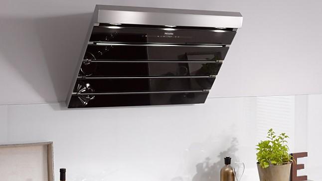 dunstabzug miele da 6796 w shape ausstellung miele da 6796 w shape ausstellung miele. Black Bedroom Furniture Sets. Home Design Ideas