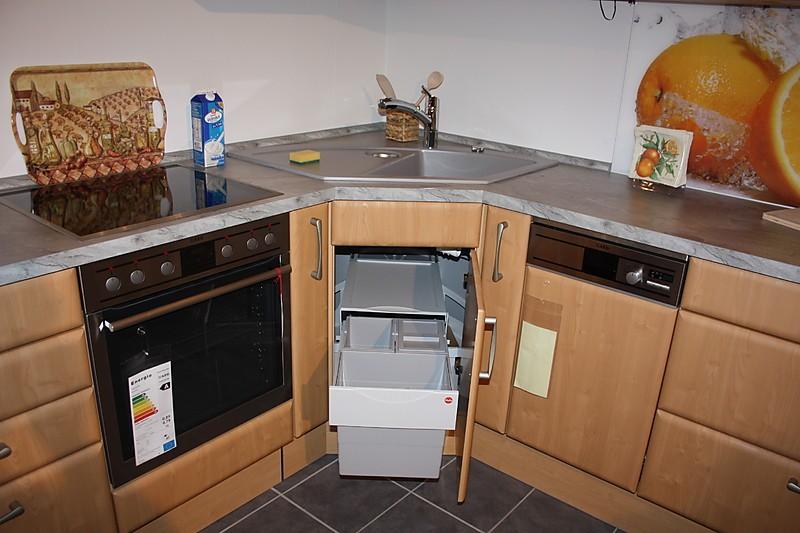 nolte küche lago | openbm.info. awesome preise nolte küchen ... - Nolte Küche Lago