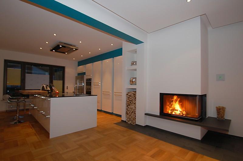 Deckenlüfter Küche ist tolle design für ihr haus ideen