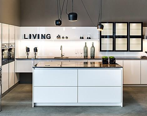 poggenpohl angebote keukentafel afmetingen. Black Bedroom Furniture Sets. Home Design Ideas