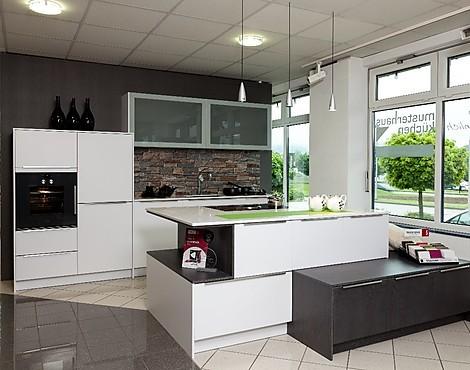 musterk chen sm k chenstudio gmbh in rudersberg. Black Bedroom Furniture Sets. Home Design Ideas