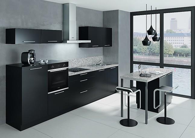 marquardt k chen musterk che aktionsk che ausstellungsk che in berlin von marquardt k chen. Black Bedroom Furniture Sets. Home Design Ideas