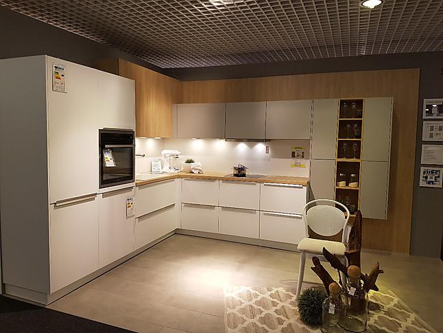 Global Kuchen Musterkuche Moderne L Kuche Ausstellungskuche In