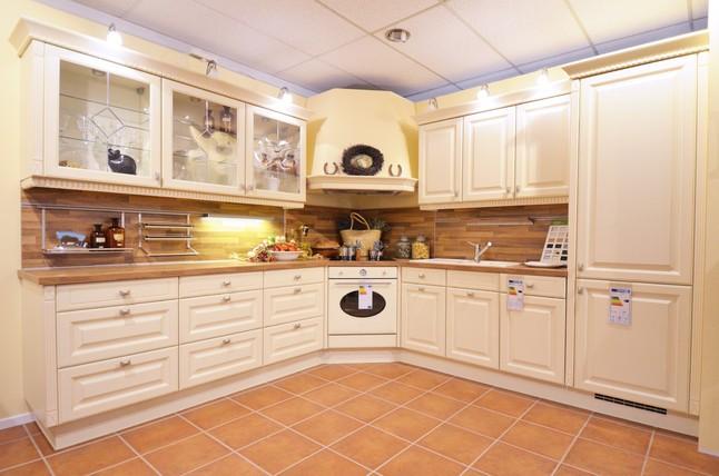 Smeg Küche war nett design für ihr haus design ideen