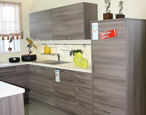 musterk chen k chen mink gmbh co kg in bensheim. Black Bedroom Furniture Sets. Home Design Ideas
