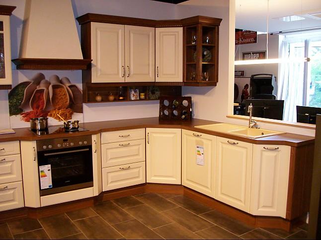 nobilia musterk che musterk che koje 3 ausstellungsk che. Black Bedroom Furniture Sets. Home Design Ideas