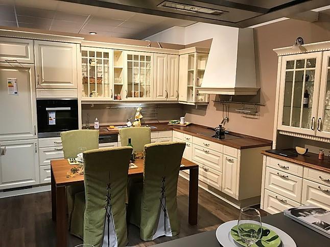 nobilia musterk che nobilia landhaus vanille matt castello. Black Bedroom Furniture Sets. Home Design Ideas