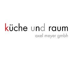 Aushilfe Küche Berlin | Stellenanzeige Aushilfe Schuler Stundenten M W In Berlin