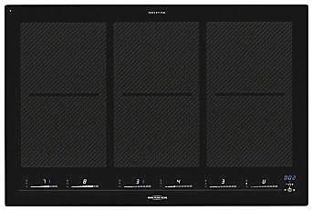 kochfeld fli 2088 sl fl cheninduktionskochfeld neu oranier k chenger t von blub k chen in. Black Bedroom Furniture Sets. Home Design Ideas
