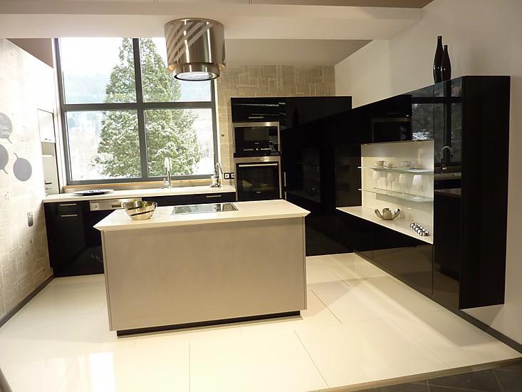 rempp musterk che l k che und k chenblock. Black Bedroom Furniture Sets. Home Design Ideas