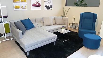 Wohnzimmer und Garnituren bei Möbel Kerschner in Wien