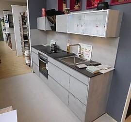 nobilia musterk che nobilia k che riva ausstellungsk che in d sseldorf von k chentreff d sseldorf. Black Bedroom Furniture Sets. Home Design Ideas
