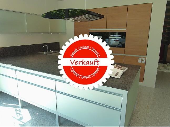 Küchen Bonn zeyko musterküche ein meisterstück des handwerks