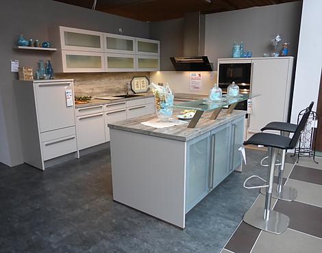günstige küchen mit küchenplanung - schüller küchen herford ...