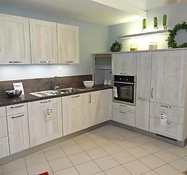 k chen westhausen der k chentreff vertriebs gmbh ihr k chenstudio in westhausen. Black Bedroom Furniture Sets. Home Design Ideas
