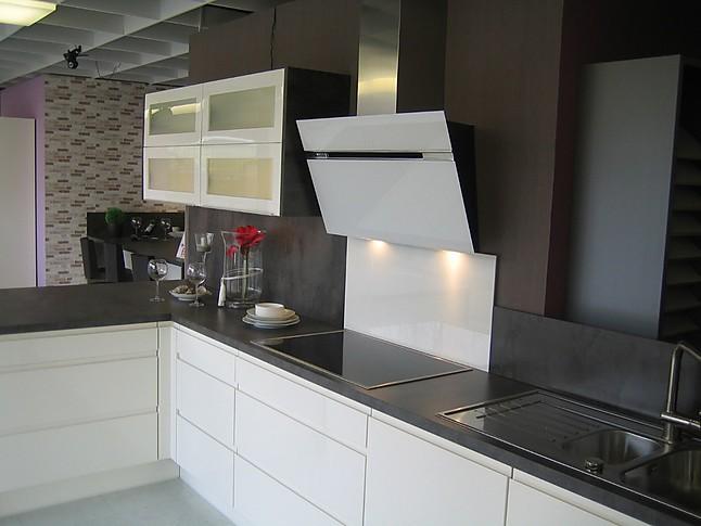 g nstige einbauk chen hochglanz. Black Bedroom Furniture Sets. Home Design Ideas