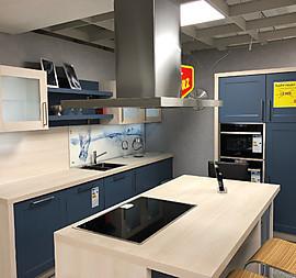 Küchen Mosbach Südstern Möbel Ihr Küchenstudio In Mosbach