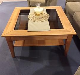 k chen nahe weimar by land m belstudio ihr k chenstudio in blankenhain. Black Bedroom Furniture Sets. Home Design Ideas