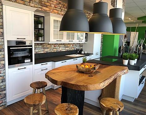 musterk chen von nobilia angebots bersicht g nstiger. Black Bedroom Furniture Sets. Home Design Ideas