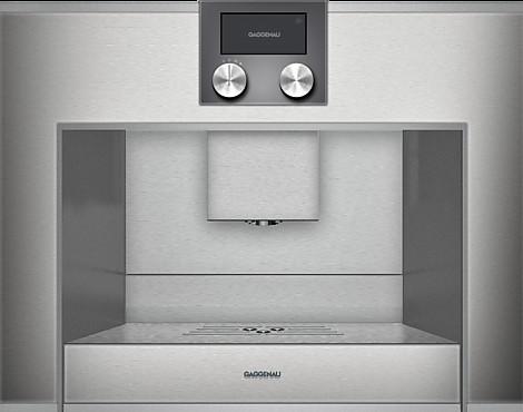 musterk chen neueste ausstellungsk chen und musterk chen seite 31. Black Bedroom Furniture Sets. Home Design Ideas