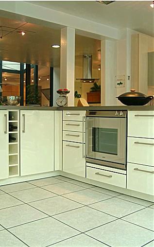 zeyko musterk che musterk chen abverkauf verkauft ausstellungsk che in illingen von k chen. Black Bedroom Furniture Sets. Home Design Ideas