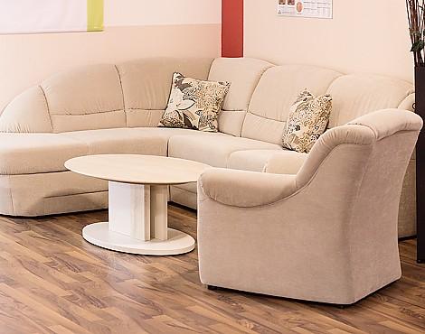 musterk chen der neue h lsbusch in weinb hla. Black Bedroom Furniture Sets. Home Design Ideas