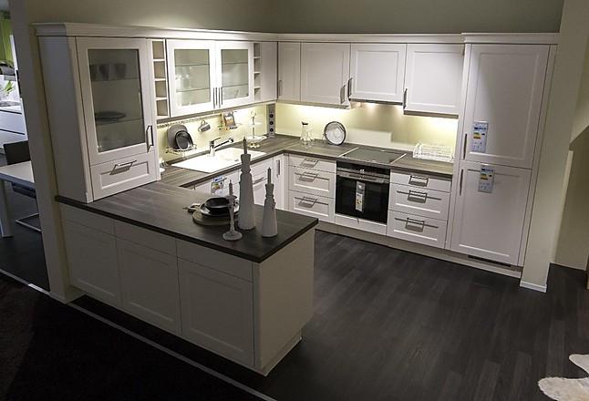 nobilia musterk che nobilia u k che ca 2890 x 3150 x 1900 mm ausstellungsk che in bochum von. Black Bedroom Furniture Sets. Home Design Ideas