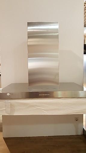 dunstabzug 1519 inselesse refsta k chenger t von m bel buhl fulda in fulda. Black Bedroom Furniture Sets. Home Design Ideas