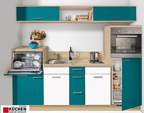 Creativ Küchen musterküchen creativ küchen gmbh in neuhausen spree ot groß oßnig
