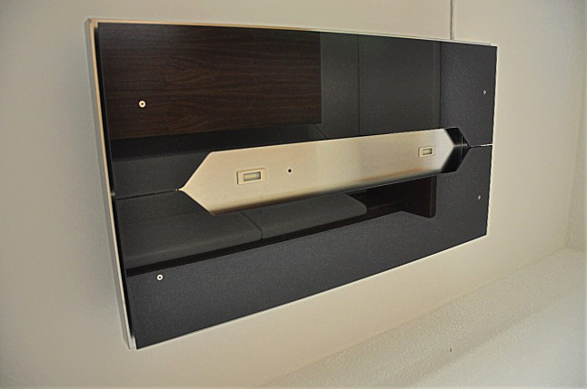 dunstabzug mod. lipari umluft-deckenlüfter: airforce-küchengerät ... - Deckenlüfter Küche Umluft