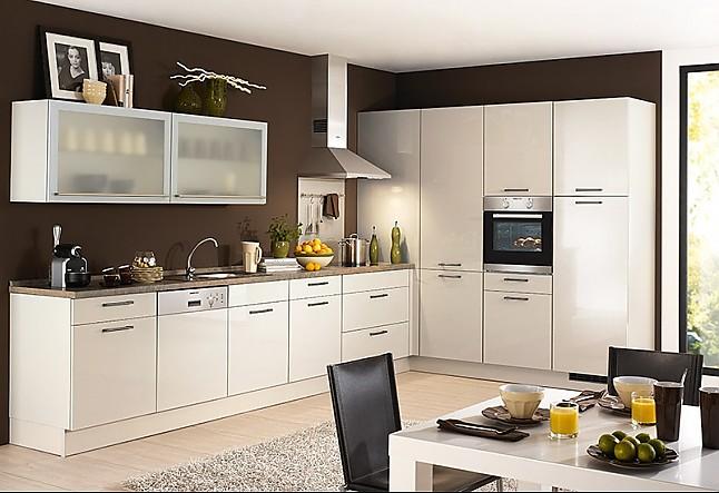 nobilia musterk che classic k che ausstellungsk che in bielefeld von k che co bielefeld. Black Bedroom Furniture Sets. Home Design Ideas