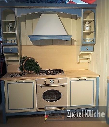 Englische Landhausküche Blau ~ Inspiration über Haus Design | {Englische landhausküche grün 17}