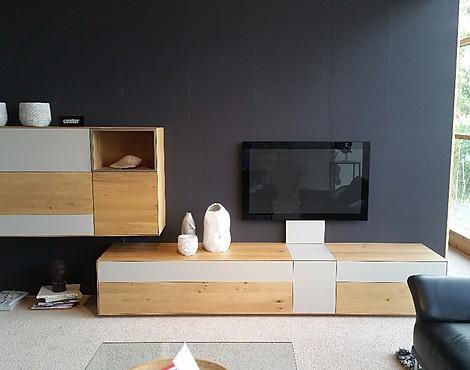 musterk chen grimm m belwerkst tten gmbh in markt nordheim. Black Bedroom Furniture Sets. Home Design Ideas