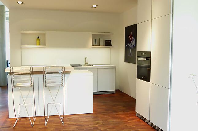bulthaup musterk che sonderaktion bulthaup 30 jahre bulthaup in n rnberg ausstellungsk che in. Black Bedroom Furniture Sets. Home Design Ideas