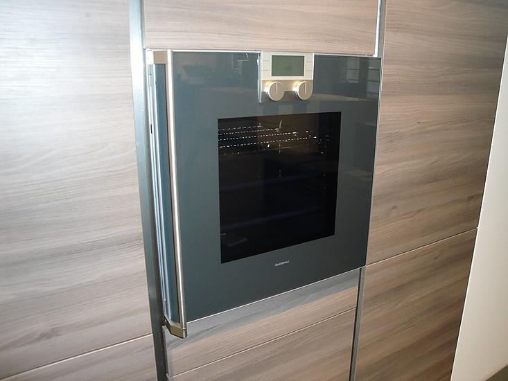 backofen bo210 100 gaggenau gaggenau k chenger t von. Black Bedroom Furniture Sets. Home Design Ideas