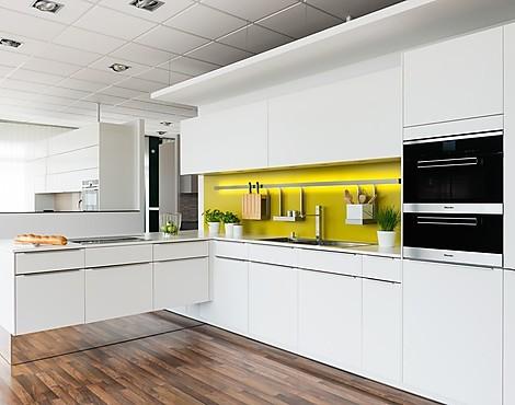 musterk chen hartl k chenhaus gmbh in freising. Black Bedroom Furniture Sets. Home Design Ideas
