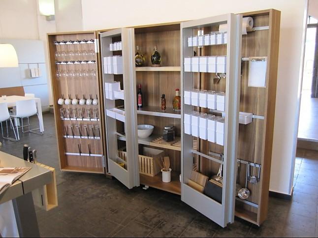 bulthaupMusterküche Musterküchen Abverkauf Ausstellungsküche in