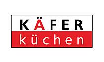 Kuchenverkaufer Und Einrichtungsberater Gesucht Freie Stellen Und