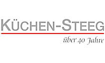Küchenverkäufer gesucht  Küchenverkäufer und Einrichtungsberater gesucht: Freie Stellen und ...