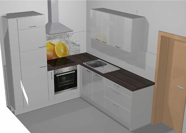 nobilia musterk che musterk chen abverkauf zum abholpreis ausstellungsk che in r dersdorf bei. Black Bedroom Furniture Sets. Home Design Ideas