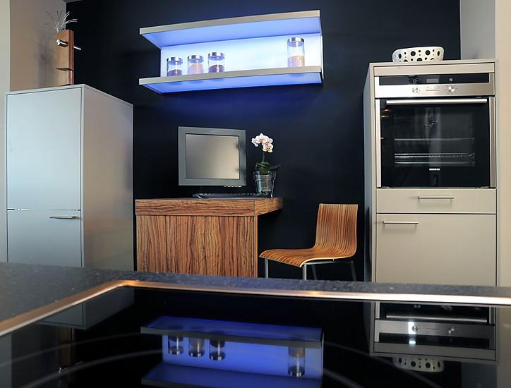 siematic musterk che musterk chen abverkauf top aktuell. Black Bedroom Furniture Sets. Home Design Ideas