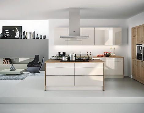 musterk chen neueste ausstellungsk chen und musterk chen seite 121. Black Bedroom Furniture Sets. Home Design Ideas