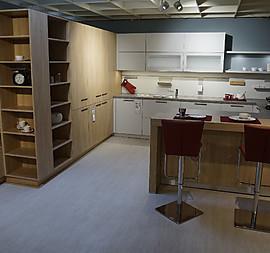 Kuchen Kempten Im Allgau Kuchen Mayer Kempten Ihr Kuchenstudio In